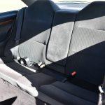 Audi coupe 19