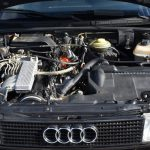 Audi coupe 24