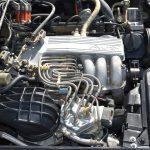 Audi coupe 25