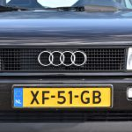 Audi coupe 27
