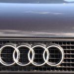 Audi coupe 28