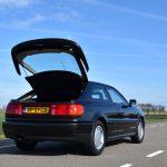 Audi coupe 33