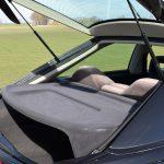 Audi coupe 37