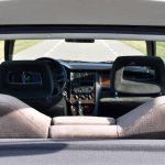 Audi coupe 38