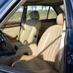 Jaguar XJ12 saloon 11