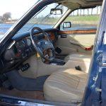 Jaguar XJ12 saloon 12