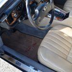 Jaguar XJ12 saloon 14