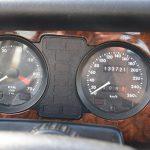Jaguar XJ12 saloon 15