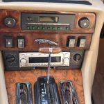 Jaguar XJ12 saloon 16