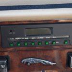 Jaguar XJ12 saloon 18