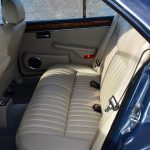 Jaguar XJ12 saloon 19