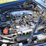 Jaguar XJ12 saloon 22