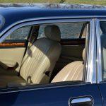 Jaguar XJ12 saloon 26