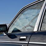 Jaguar XJ12 saloon 9