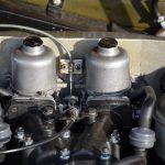 MGB GT V8 19