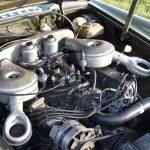 MGB GT V8 20