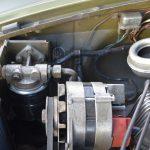 MGB GT V8 22