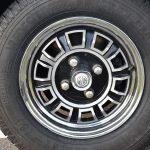 MGB GT V8 39