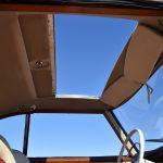 Borgward Isabella coupe 31