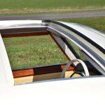 Borgward Isabella coupe 32