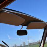 Borgward Isabella coupe 33