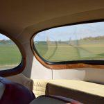 Borgward Isabella coupe 34