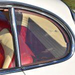 Borgward Isabella coupe 35