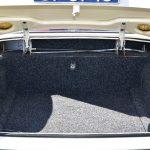 Borgward Isabella coupe 47