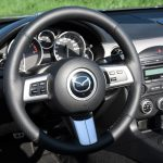 Mazda MX-5 27