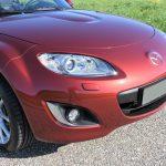 Mazda MX-5 32