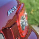 Mazda MX-5 35