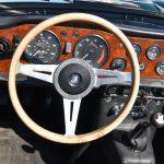Triumph TR250 14