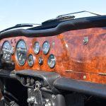 Triumph TR250 15