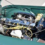 Triumph TR250 20