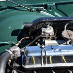 Triumph TR250 21