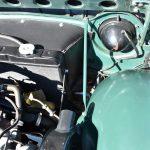 Triumph TR250 23