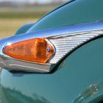 Triumph TR250 31
