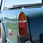 Triumph TR250 33