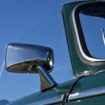 Triumph TR250 38