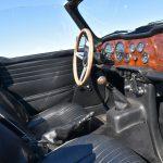 Triumph TR250 51