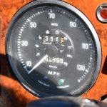 Triumph TR250 52