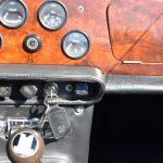 Triumph TR250 53