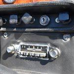 Triumph TR250 54