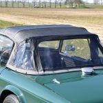 Triumph TR250 7