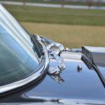 jaguar E-type S1 roadster 17