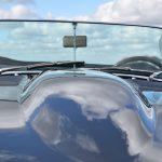 jaguar E-type S1 roadster 18
