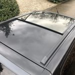 peugeot 205 GTI 15