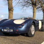 jaguar C-type 3