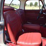 MGA Coupe 1600 - 10