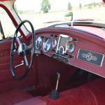 MGA Coupe 1600 - 11
